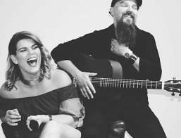 Wedding Singers For Hire in Adelaide - Book Cover Bands